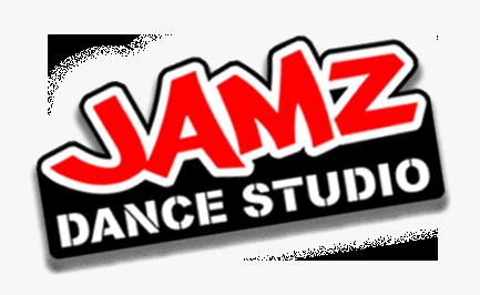 jamz dance studio